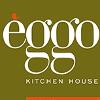 Eggo keukens Ukkel