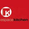 Espace keukens SInt-lambrechts-woluwe