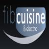 FIb cuisines Elsene