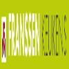 Franssen keukens Turnhout