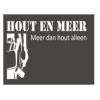 Hout en meer keukens Turnhout
