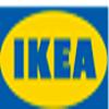 Ikea keukens Wilrijk