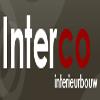 Interco keukens Mol