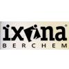 Ixina keukens Sint-Agatha-Berchem