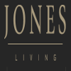 Jones living keukens Zoersel