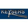 Keysers Gunther keukens Overbroek