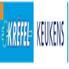 Krefel keukens Anderlecht
