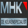 MHK Keukens Oostmalle