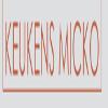 Micko keukens Tisselt