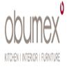 Obumex keukens Brussel