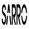 Sarro keukens Gosselies