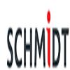 Schmidt keukens Brussel