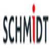 Schmidt keukens Froyennes