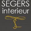 Segers interieur Retie