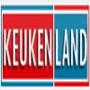 SKB Keukenland Sint-Jans-Molenbeek