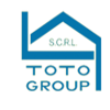 Toto group keukens Schaarbeek