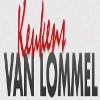 Van Lommel keukens Westerlo
