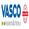 Vasco keukens Wilrijk
