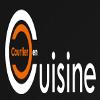 courtieren cuisine zinnik