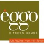eggo keukens zinnik