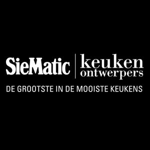sie matic keukens mons