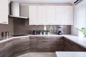 Keukens Haccourt