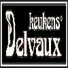 Delvaux keukens